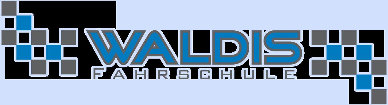 Waldis Fahrschule in Kusterdingen bei Tübingen